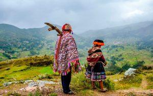 Trilha-Inca-Pobladores